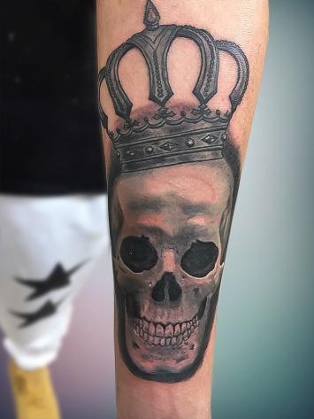 modele-de-tatuaje-alb-negru-74