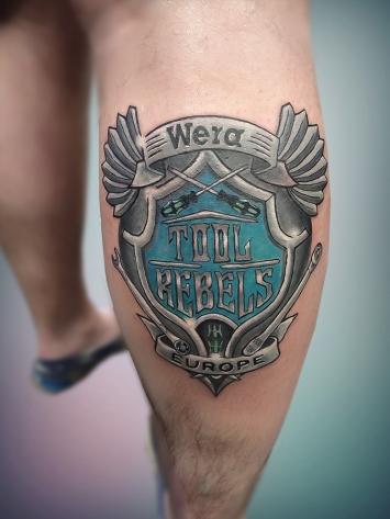 modele-tatuaje-48