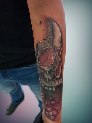 modele-tatuaje-cap-de-mort