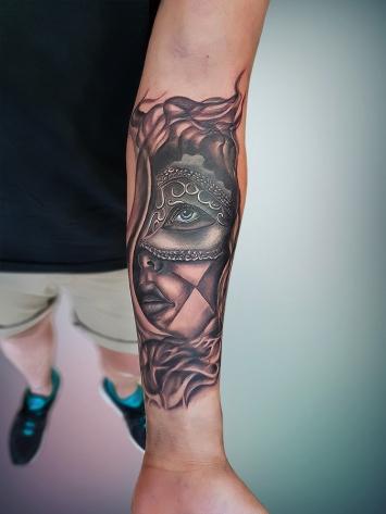 tatuaje-abstracte-alb-negru