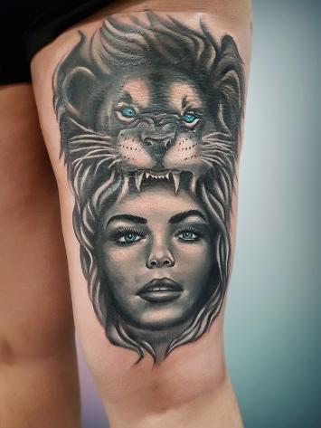 tatuaje-alb-negru-15