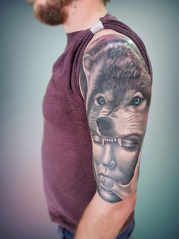 tatuaje-alb-negru