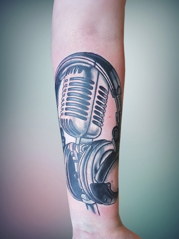 tatuaje-audio