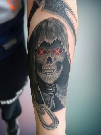 tatuaje-cap-de-mort-55