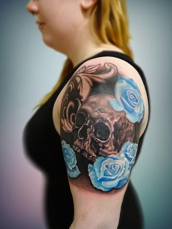 tatuaje-cap-de-mort-66