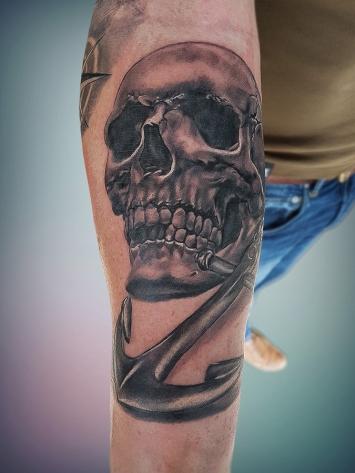 tatuaje-cap-de-mort