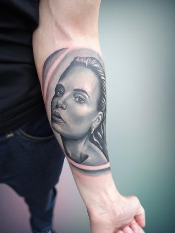 tatuaje-cu-portrete