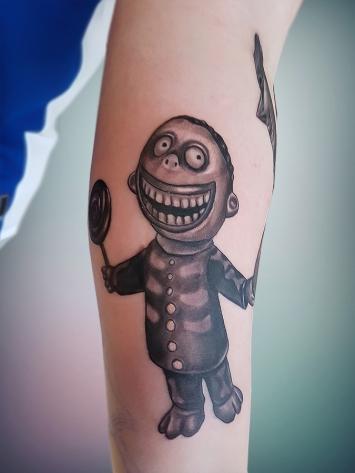 tatuaje-desene