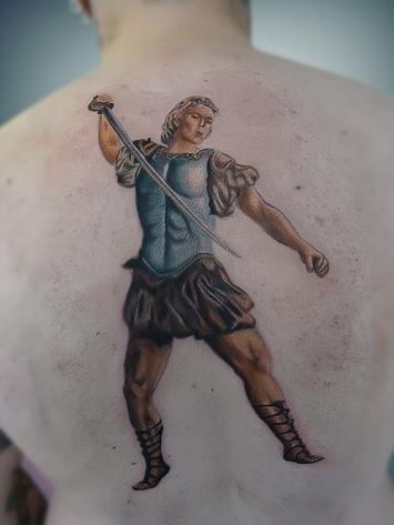 tatuaje-eroi