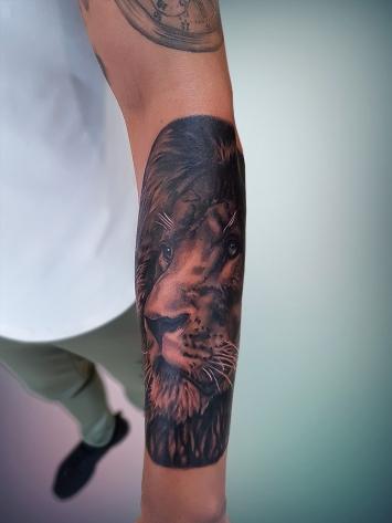 tatuaje-lei-32
