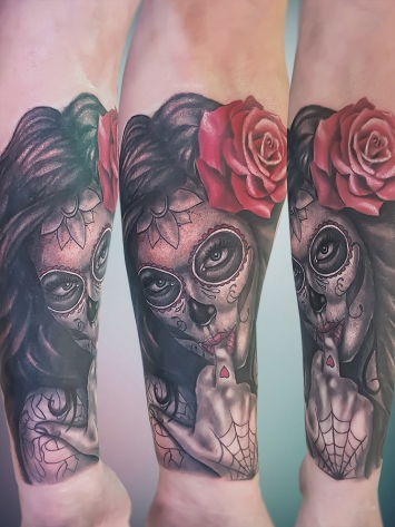 tatuaje-maneca