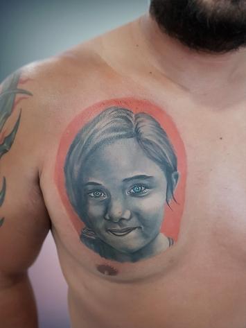 tatuaje-portrete-copii-33