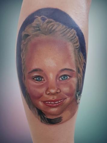 tatuaje-portrete-copii
