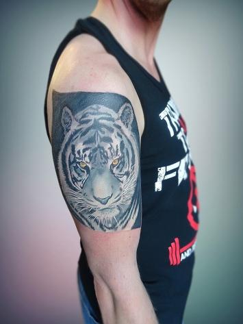 tatuaje-tigrii