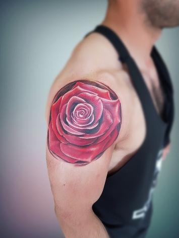 tatuaje-trandafir-color-45
