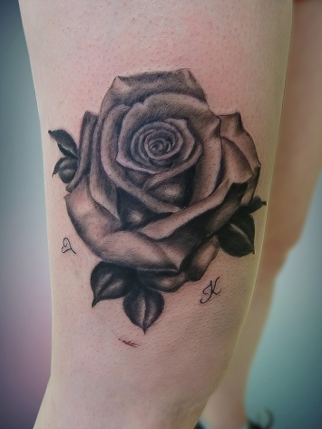 tatuaje-trandafiri