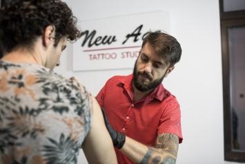 new-age-tattoo-5