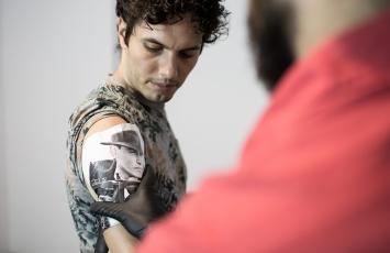 new-age-tattoo-6