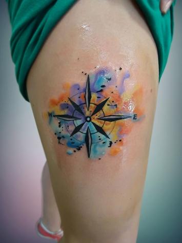 tatuaje-color-fete