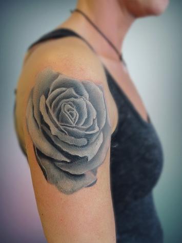 tatuaje-fete-62