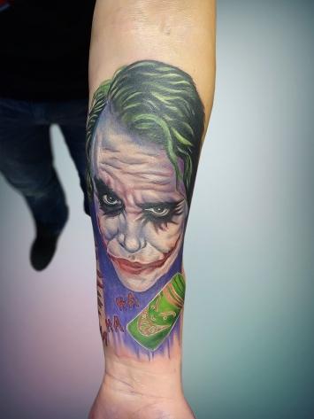 tatuaj-joker