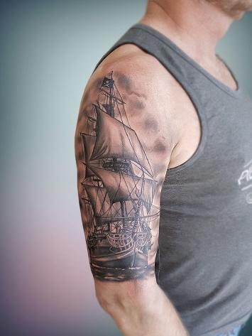 tatuaj-corabie-22
