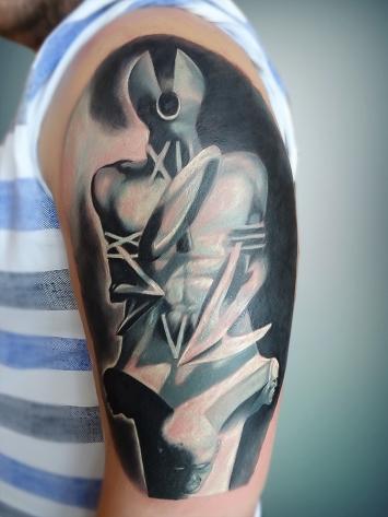 tatuaje-brat
