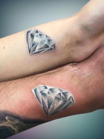 tatuaje-cupluri