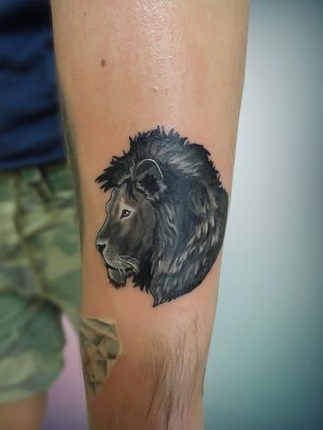 tatuaje-leu-53