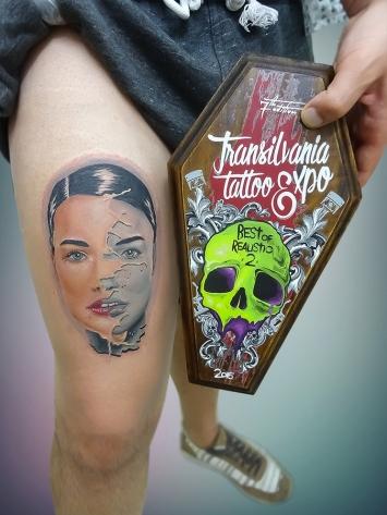 tatuaj-portret-75