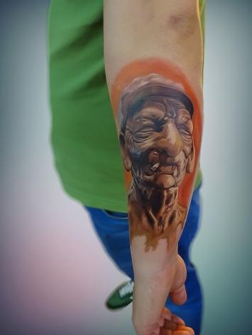 tatuaje-color